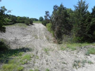 Weatherford Residential Lots & Land For Sale: 13.168 Acres