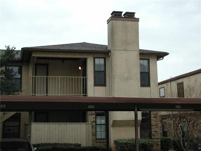 Arlington Residential Lease For Lease: 1742 Crest Point Drive