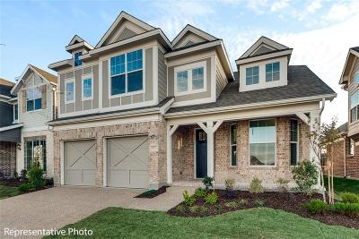 Savannah Single Family Home For Sale: 933 Nathanael Greene Court