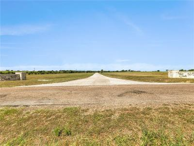 Godley Residential Lots & Land For Sale: 6300 Sage Creek Drive