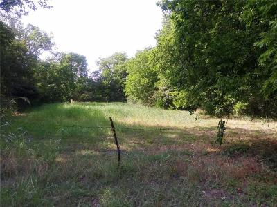 Dallas Residential Lots & Land For Sale: 3023 Mallory Drive