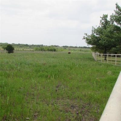 Rockwall, Royse City, Fate, Heath, Mclendon Chisholm Farm & Ranch For Sale: Prayer Circle