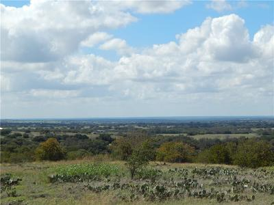 Goldthwaite Farm & Ranch For Sale: 243 County Road 217