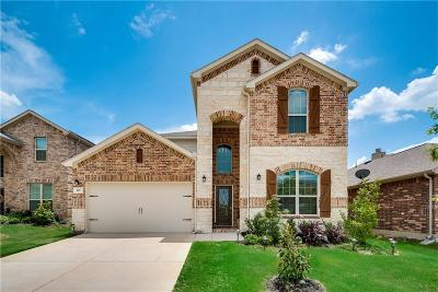 Rockwall, Fate, Heath, Mclendon Chisholm Single Family Home For Sale: 213 Callaghan Drive