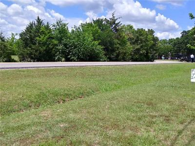 Dallas Residential Lots & Land For Sale: 14201 Skyfrost Drive
