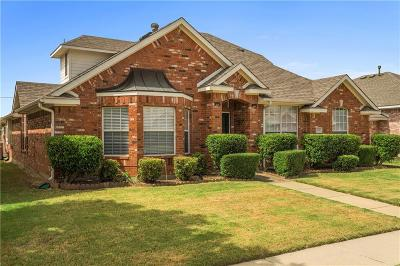 Bethany Ridge Estates, Bethany Ridge Estates #2b Single Family Home For Sale: 1226 Shenandoah Drive