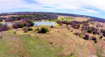 Carlton Farm & Ranch For Sale: Tbd Fm 2823