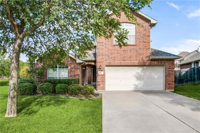 Coppell Residential Lease For Lease: 214 S Turnberry Lane S