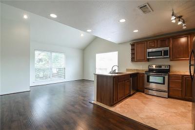 Dallas Condo For Sale: 4103 Avondale Avenue #3