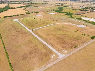 Godley Residential Lots & Land For Sale: 5610 Sabino Court