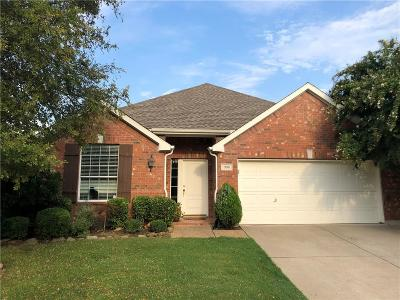 Fairview Single Family Home For Sale: 908 Medinah Drive