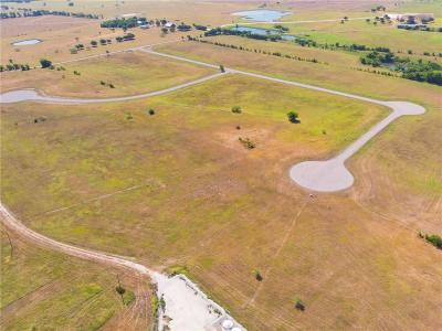 Godley Residential Lots & Land For Sale: 5612 Sabino Court