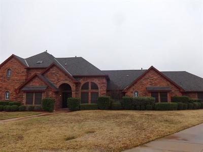 Colleyville Residential Lease For Lease: 3503 Pembrooke Parkway S