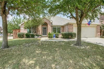 The Villages Woodland Springs, Village Woodland Spgs West Ph, Villages Of Woodland, Villages Of Woodland Spgs, Villages Of Woodland Spgs W, Villages Of Woodland Spgs West, Villages Of Woodland Springs, Villages Of Woodland Springs W Single Family Home For Sale: 4809 Rum Street