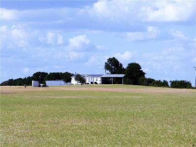 Gorman Farm & Ranch For Sale: 1010 Fm 2526