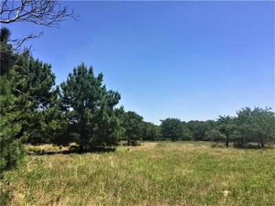 Groesbeck, Kosse Farm & Ranch For Sale: 201 Lcr 702