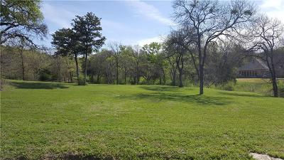 Cedar Hill Residential Lots & Land For Sale: 1368 Magic Valley Lane