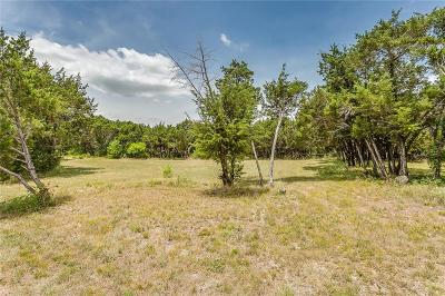 Rio Vista Residential Lots & Land For Sale: 4902 Village Drive