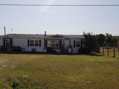 Joshua Single Family Home For Sale: 5612 Big Sky Drive