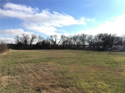 Forney Commercial Lots & Land For Sale: Mc Graw