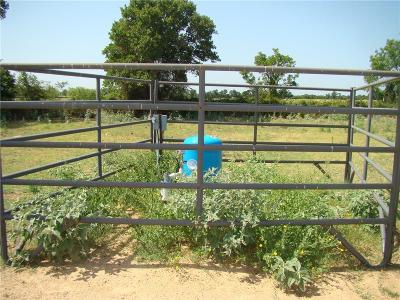 Rising Star Farm & Ranch For Sale: 21899 County Road 441
