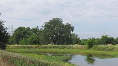 Quinlan Farm & Ranch For Sale: 47 Ac Cr 3525