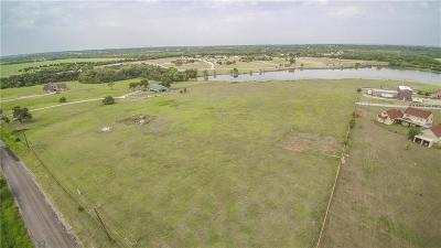 Residential Lots & Land For Sale: 0000 N Smith