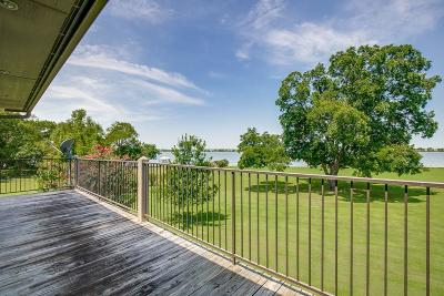 Rockwall Condo For Sale: 1956 Signal Ridge Place