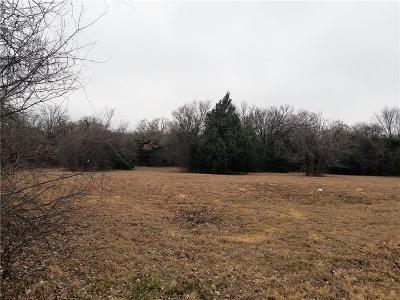 Keller Residential Lots & Land For Sale