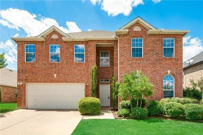 Arlington Single Family Home For Sale: 511 Boronia Road