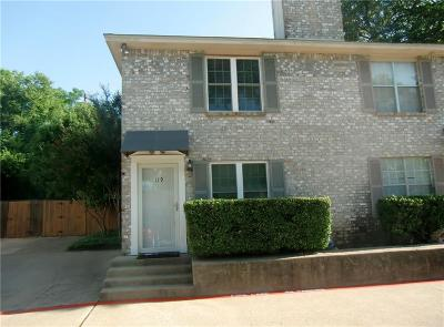 Duncanville Residential Lease For Lease: 119 Graystone Place