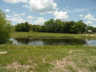 Quitman Residential Lots & Land For Sale: Lot 15 White Dove