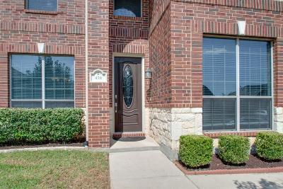 Roanoke Single Family Home For Sale: 438 Bristol Street