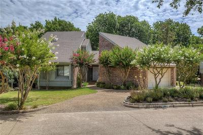 Residential Lease For Lease: 120 Sceptre Drive