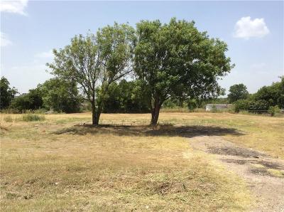 Alvarado Residential Lots & Land For Sale: 3617 Meadow Lake Drive