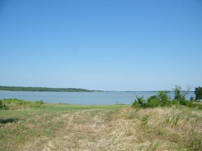 Residential Lots & Land For Sale: 17a Waterside Drive