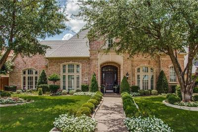 Plano Single Family Home For Sale: 2905 Mountain Laurel Lane