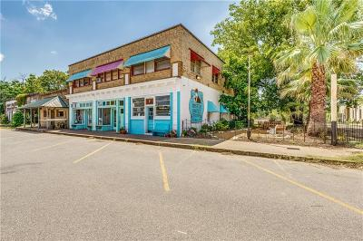 Commercial For Sale