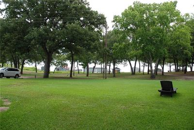 Athens, Kemp Residential Lots & Land For Sale: Lt 13 Athens Fish & Game