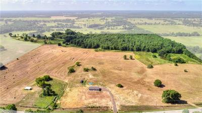 Farm & Ranch Sold: 10115 Fm 2339