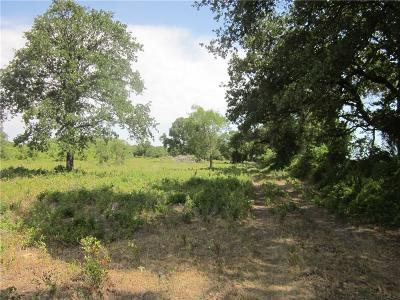 Cross Plains Farm & Ranch For Sale: Tbd Fm 2707