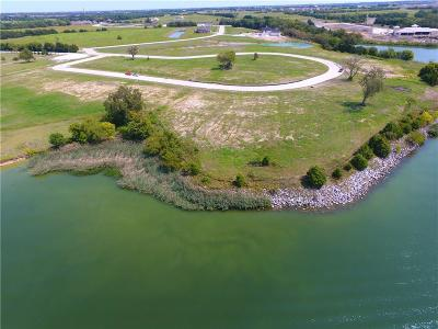 Rockwall, Royse City, Fate, Heath, Mclendon Chisholm Residential Lots & Land For Sale: 1990 Noe Boulevard
