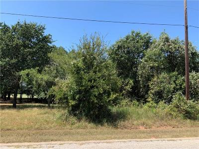 Residential Lots & Land For Sale: 31004 Doe Run Court