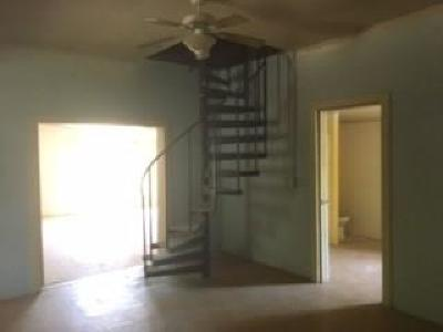 Erath County Single Family Home For Sale: 319 N Camden Street