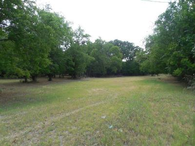 Parker County Commercial Lots & Land For Sale: 1620 Holland Lake Drive