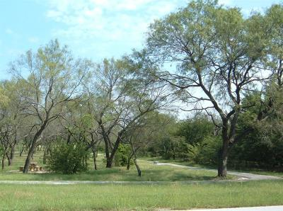 Runaway Bay TX Residential Lots & Land For Sale: $4,000