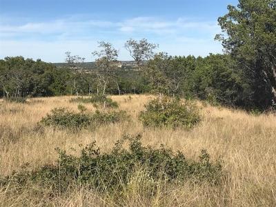 Hood County Farm & Ranch For Sale: Tbd F M 205