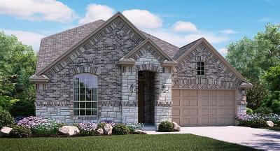 Irving Single Family Home For Sale: 4215 Audubon Lane