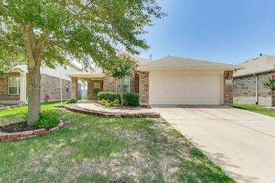 Rockwall, Fate, Heath, Mclendon Chisholm Single Family Home For Sale: 313 Sugarberry Lane