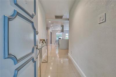 Arlington Single Family Home For Sale: 5418 Sandusky Court